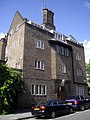 Mallord House, Mallord Street, Chelsea (geograph 2493609).jpg
