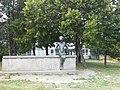 Malokarpatské námestie 08.jpg
