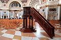 Malta - Mosta - Rotunda in 52 ies.jpg