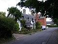 Malvern Cottage, Riddy Lane - geograph.org.uk - 871589.jpg