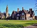 Malvern St Leonard's Newland - panoramio (11).jpg