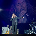 Maná - Rock in Rio Madrid 2012 - 03.jpg