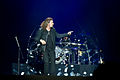 Maná - Rock in Rio Madrid 2012 - 18.jpg