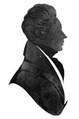 Man ca1824 silhouette byThomasEdwards.png