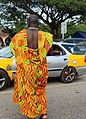 Man dressed in Kente.jpg