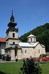 Manastir Tronoša 016