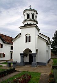 Manastir Vavedenje 01.jpg
