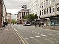 Manchester, Lever Street - geograph.org.uk - 3050363.jpg