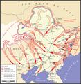Manchuria Soviet Offensive.png