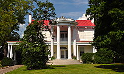 Maney-Sidway House.JPG