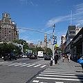 Manhattan (28975074783).jpg