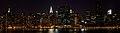 Manhattan Skyline (2817350342).jpg