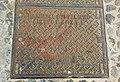 Manhole cover in Santorini Akrotiri Ductile.jpg