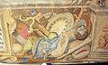 Manif. di bruxelles, arazzi della battaglia di lepanto, battaglie su dis. di lazzaro calvi e figure di luca cambiaso, 1591, 04.JPG