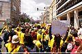 Manifestação das Escolas com Contrato de Associação MG 6426 (27080637980).jpg