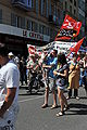 Manifestation à Nice contre la réforme des retraites 031.jpg