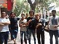 Manifestation pour la libération de Salim Yezza à Oum El Bouaghi(16).jpg