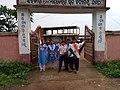 Manikeswari High School Kamata.jpg