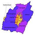 Manipur-religion-district-2011.jpg
