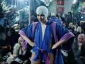 Mannequin showt een stuk uit de zomercollectie (1977) van Frank Govers.png