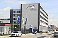 Mannheim Fuchs Petrolub 20120425.jpg