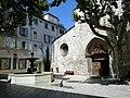 Manosque Eglise Saint-Sauveur - panoramio.jpg