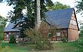 Mansfeld Pfarrhaus.jpg