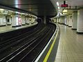 Mansion House stn eastbound look west.JPG
