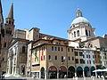 Mantova 077.JPG