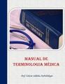 Manual de terminologia medica N°2.pdf