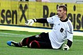 Manuel Neuer, Germany national football team (05).jpg