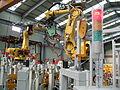 Manufacturing equipment 095.jpg