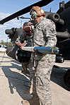 Many pieces to the puzzle, 1-130th ARB conducts AT 150421-Z-SQ484-140.jpg