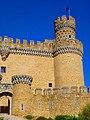 Manzanares el Real - Castillo 32.jpg