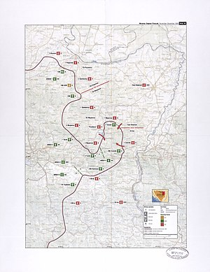 Map 28 - Sapna-Teocak, November-December 1993.jpg
