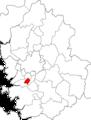 Map Gunpo-si.png