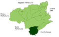 Map Kaiyo,Tokushima en.png