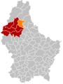 Map Kiischpelt.PNG