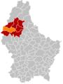 Map Lac de la Haute-Sûre.PNG