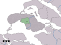 Map NL - Schouwen-Duiveland - Kerkwerve.png