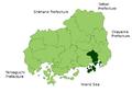 Map Onomichi en.png