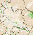 Map Reims.jpg