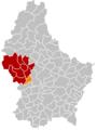 Map Saeul.PNG