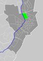 Map VenloNL Genooi.PNG