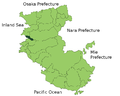 Map Yuasa en.png
