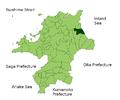 Map Yukuhashi en.png