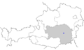 Map at frohnleiten.png