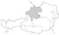 Map at grossraming.png