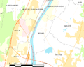 Map commune FR insee code 01439.png