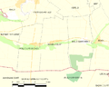 Map commune FR insee code 08229.png